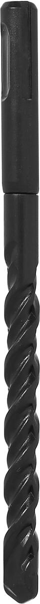 Эврика Ручка шариковая Сверло94946Оригинальная ручка Эврика, выполненная из полимера черного цвета в виде сверла, несомненно, удивит вас своим дизайном. Ручка снабжена колпачком. Такая ручка станет отличным подарком и незаменимым аксессуаром, который будет радовать вас каждый день.