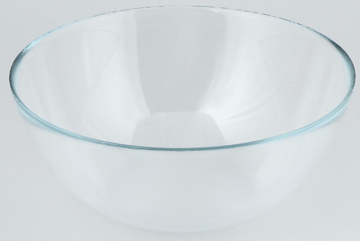 Салатник Pasabahce Invitation, диаметр 22 см10342BСалатник Pasabahce Invitation, выполненный из прозрачного высококачественного натрий- кальций-силикатного стекла, предназначен для красивой сервировки различных блюд. Салатник сочетает в себе лаконичный дизайн с максимальной функциональностью. Оригинальность оформления придется по вкусу и ценителям классики, и тем, кто предпочитает утонченность и изящность.