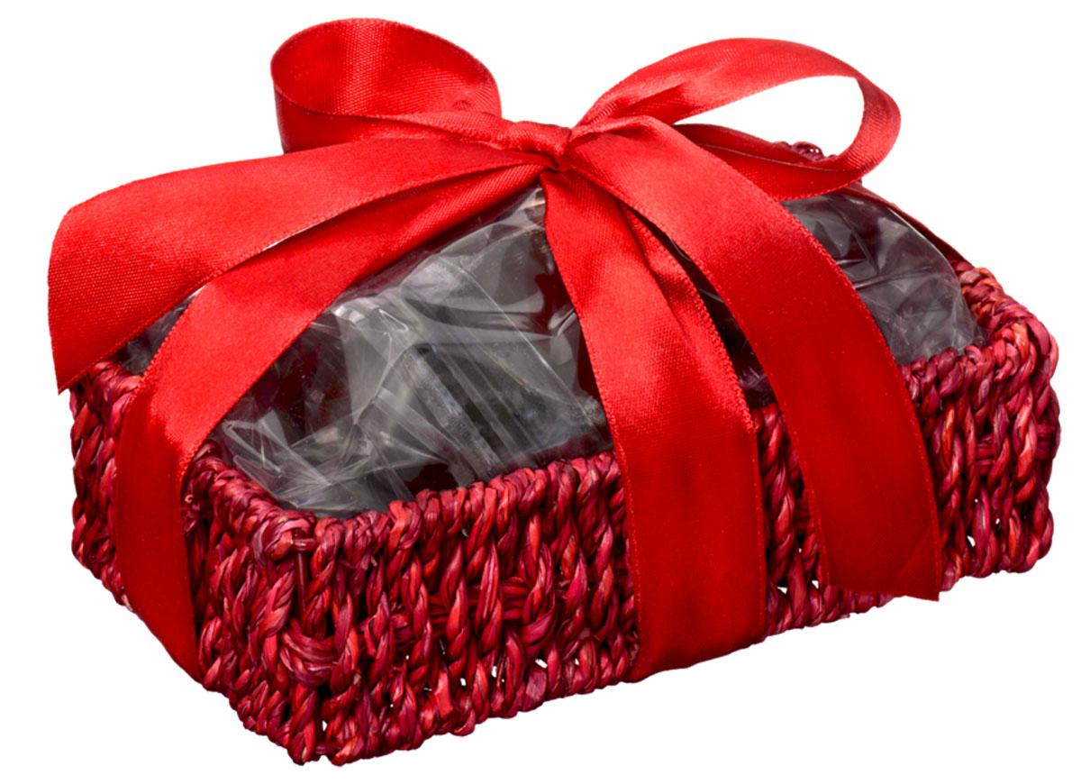 Sweeterella набор шоколадных конфет корзинка настроения, 120 г иба021