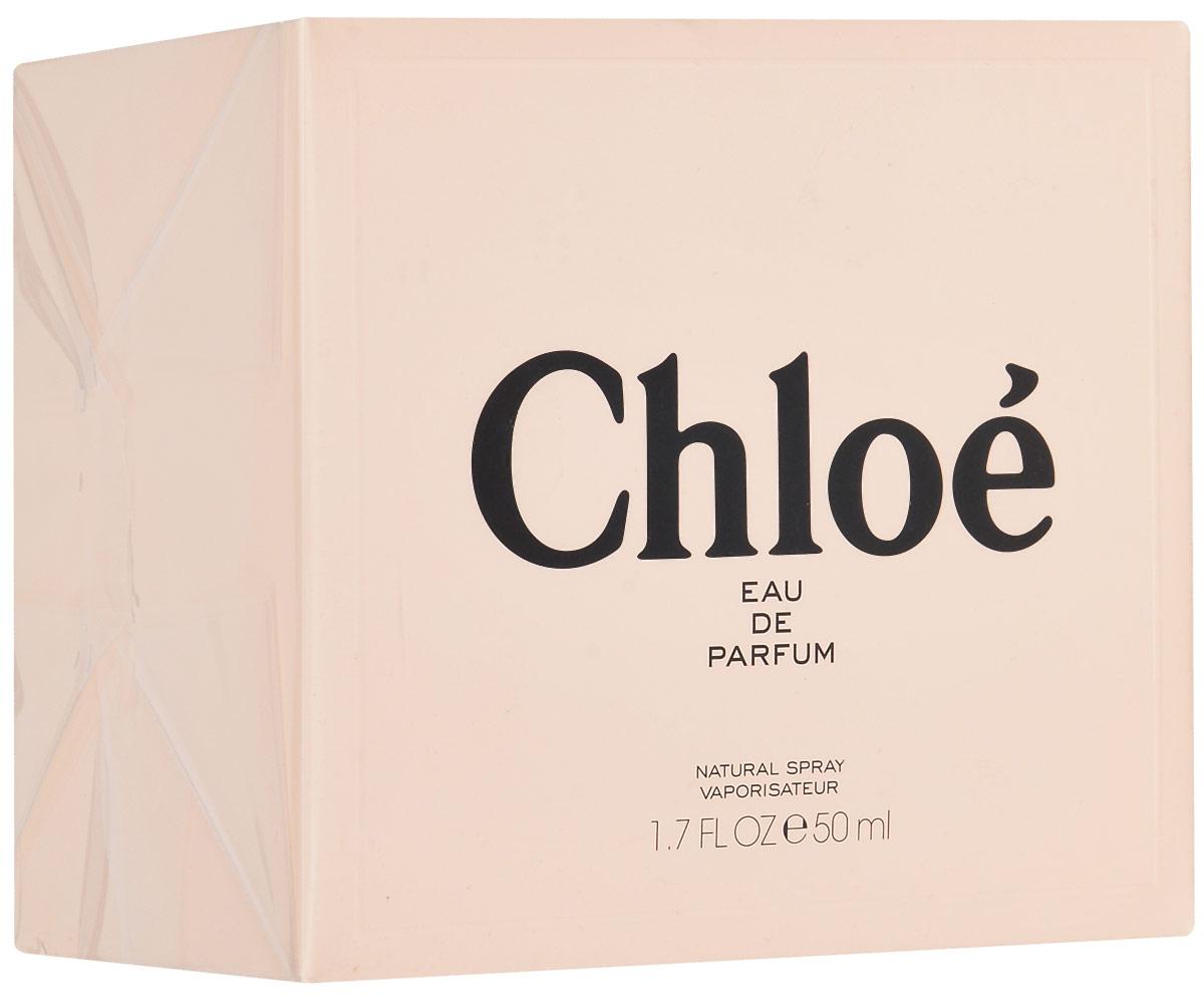 Chloe Signature Парфюмерная вода женская 50 мл спрей64980408000Парфюмерная вода Chloe – нежная и сияющая. Она как букет роз, с бархатистым сердцем из цветочных нот магнолии и лилии, дополненный ароматами амбры и кедра. Действуя вместе, они придают невероятное обаяние, разоблачая и отражая естественную красоту девушки Chloe