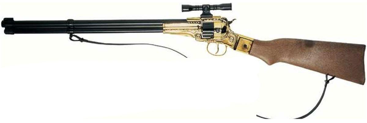 Villa Винтовка Коцис цвет золотистый villa винтовка шериф цвет золотистый