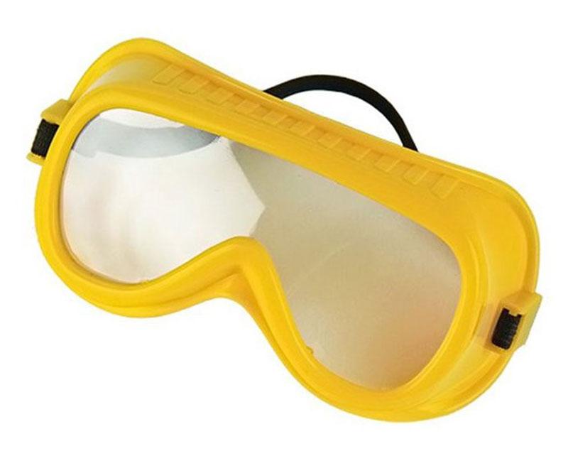 Klein Игрушечные очки Bosch
