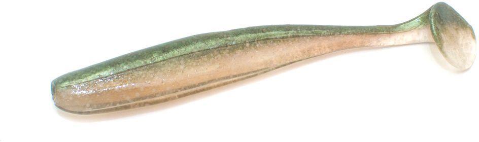Приманка Yoshi Onyx Diggydan. K012, 100 мм, съедобная, силиконовая, 7 шт89721В основе нового ассортимента Yoshi Onyx – мягкие приманки, предназначенные для ловли крупного хищника. Отличительной чертой новых силиконовых приманок являются интересные формы и неожиданные цветовые решения.