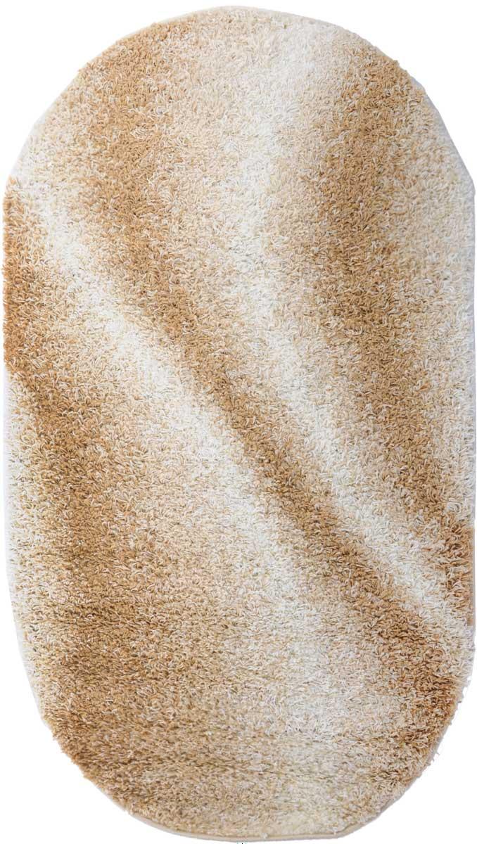 Ковер Mutas Carpet Шагги Фейшин, 80 х 150 см. 203420130212177921203420130212177921Ковер Mutas Carpet, изготовленный из высококачественного материала, прекрасно подойдет для любого интерьера. За счет прочного ворса ковер легко чистить. При надлежащем уходе синтетический ковер прослужит долго, не утратив ни яркости узора, ни блеска ворса, ни упругости. Самый простой способ избавить изделие от грязи - пропылесосить его с обеих сторон (лицевой и изнаночной). Влажная уборка с применением шампуней и моющих средств не противопоказана. Хранить рекомендуется в свернутом рулоном виде.