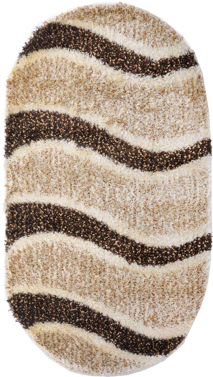 Ковер Mutas Carpet Шагги Лост Сити, 80 х 150 см. 706229706229Ковер Mutas Carpet, изготовленный из высококачественного материала, прекрасно подойдет для любого интерьера. За счет прочного ворса ковер легко чистить. При надлежащем уходе синтетический ковер прослужит долго, не утратив ни яркости узора, ни блеска ворса, ни упругости. Самый простой способ избавить изделие от грязи - пропылесосить его с обеих сторон (лицевой и изнаночной). Влажная уборка с применением шампуней и моющих средств не противопоказана. Хранить рекомендуется в свернутом рулоном виде.
