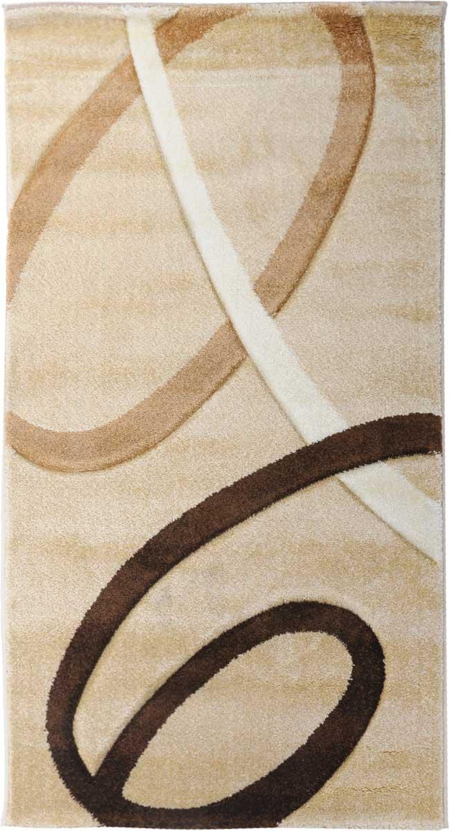 Ковер Mutas Carpet Панда, 80 х 150 см. 203420130212184145203420130212184145Ковер Mutas Carpet, изготовленный из высококачественного материала, прекрасно подойдет для любого интерьера. За счет прочного ворса ковер легко чистить. При надлежащем уходе синтетический ковер прослужит долго, не утратив ни яркости узора, ни блеска ворса, ни упругости. Самый простой способ избавить изделие от грязи - пропылесосить его с обеих сторон (лицевой и изнаночной). Влажная уборка с применением шампуней и моющих средств не противопоказана. Хранить рекомендуется в свернутом рулоном виде.