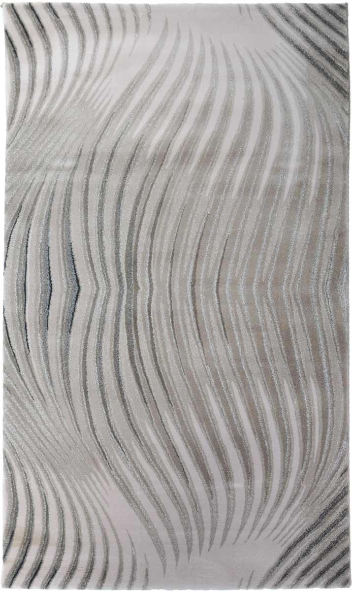 Ковер Mutas Carpet Маре, 120 х 200 см. 705029705029Ковер Mutas Carpet, изготовленный из высококачественного материала, прекрасно подойдет для любого интерьера. За счет прочного ворса ковер легко чистить. При надлежащем уходе синтетический ковер прослужит долго, не утратив ни яркости узора, ни блеска ворса, ни упругости. Самый простой способ избавить изделие от грязи - пропылесосить его с обеих сторон (лицевой и изнаночной). Влажная уборка с применением шампуней и моющих средств не противопоказана. Хранить рекомендуется в свернутом рулоном виде.