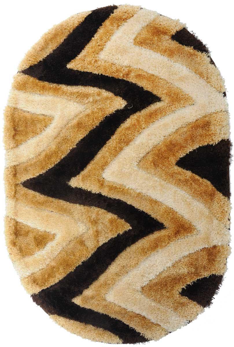 Ковер ART Carpets Триа, 120 х 180 см. 203420130212182516203420130212182516Ковер ART Carpets, изготовленный из высококачественного материала, прекрасно подойдет для любого интерьера. За счет прочного ворса ковер легко чистить. При надлежащем уходе синтетический ковер прослужит долго, не утратив ни яркости узора, ни блеска ворса, ни упругости. Самый простой способ избавить изделие от грязи - пропылесосить его с обеих сторон (лицевой и изнаночной). Влажная уборка с применением шампуней и моющих средств не противопоказана. Хранить рекомендуется в свернутом рулоном виде.