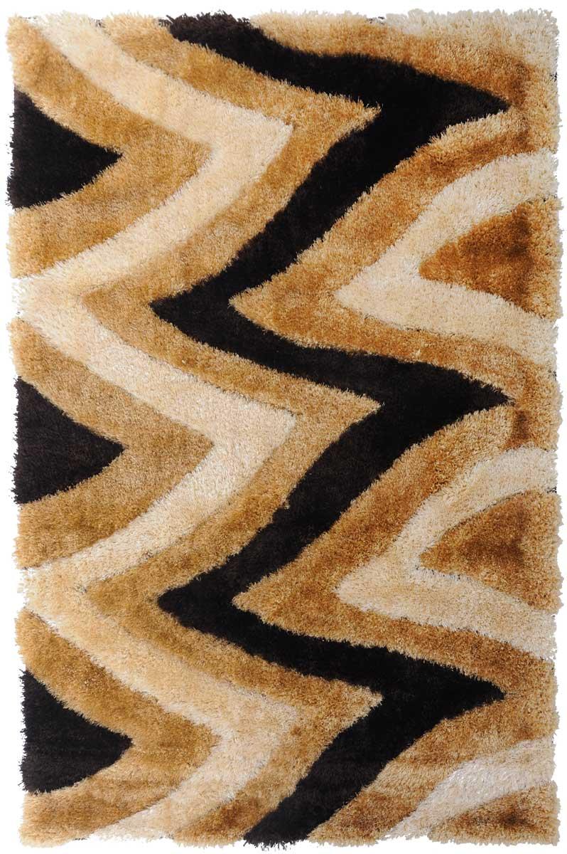 Ковер ART Carpets Триа, 120 х 180 см. 203420130212182525203420130212182525Ковер ART Carpets, изготовленный из высококачественного материала, прекрасно подойдет для любого интерьера. За счет прочного ворса ковер легко чистить. При надлежащем уходе синтетический ковер прослужит долго, не утратив ни яркости узора, ни блеска ворса, ни упругости. Самый простой способ избавить изделие от грязи - пропылесосить его с обеих сторон (лицевой и изнаночной). Влажная уборка с применением шампуней и моющих средств не противопоказана. Хранить рекомендуется в свернутом рулоном виде.
