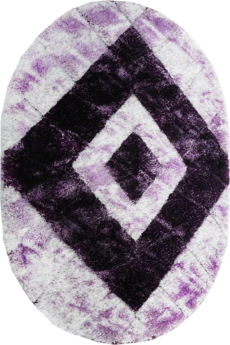 Ковер ART Carpets Триа, 120 х 180 см. 203420130212182203420130212182Ковер ART Carpets, изготовленный из высококачественного материала, прекрасно подойдет для любого интерьера. За счет прочного ворса ковер легко чистить. При надлежащем уходе синтетический ковер прослужит долго, не утратив ни яркости узора, ни блеска ворса, ни упругости. Самый простой способ избавить изделие от грязи - пропылесосить его с обеих сторон (лицевой и изнаночной). Влажная уборка с применением шампуней и моющих средств не противопоказана. Хранить рекомендуется в свернутом рулоном виде.
