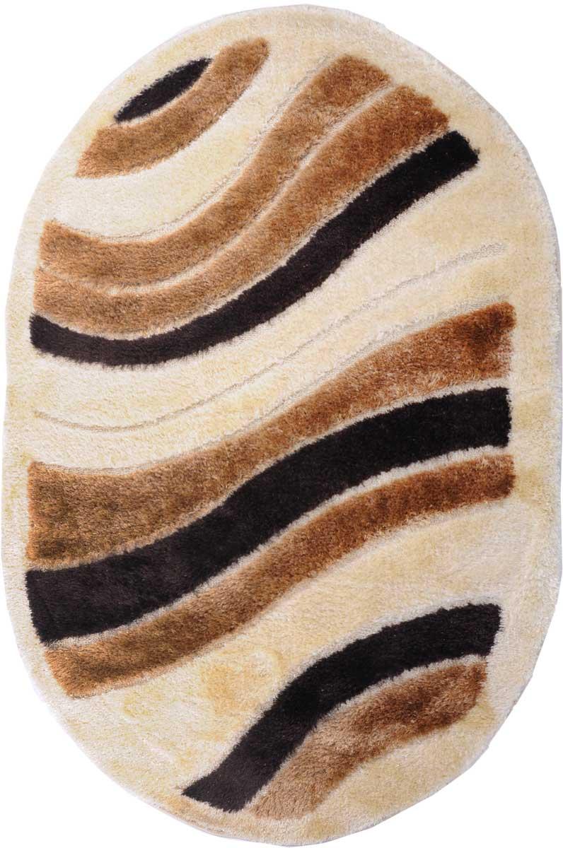 Ковер Mutas Carpet А.Коттон Фешен, 120 х 180 см. S6300A20130201171649S6300A20130201171649Ковер Mutas Carpet, изготовленный из высококачественных материалов, прекрасно подойдет для любого интерьера. За счет прочного ворса ковер легко чистить. При надлежащем уходе синтетический ковер прослужит долго, не утратив ни яркости узора, ни блеска ворса, ни упругости. Самый простой способ избавить изделие от грязи - пропылесосить его с обеих сторон (лицевой и изнаночной). Влажная уборка с применением шампуней и моющих средств не противопоказана. Хранить рекомендуется в свернутом рулоном виде.