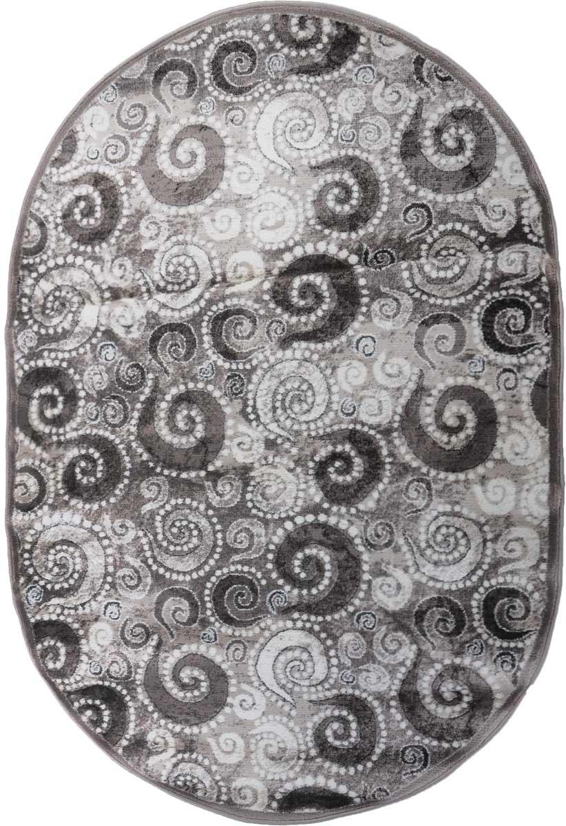 Ковер Mutas Carpet Хит-Сет Симфони. Карвед, 120 х 180 см. 203420130212180877203420130212180877Ковер Mutas Carpet, изготовленный из высококачественного материала, прекрасно подойдет для любого интерьера. За счет прочного ворса ковер легко чистить. При надлежащем уходе синтетический ковер прослужит долго, не утратив ни яркости узора, ни блеска ворса, ни упругости. Самый простой способ избавить изделие от грязи - пропылесосить его с обеих сторон (лицевой и изнаночной). Влажная уборка с применением шампуней и моющих средств не противопоказана. Хранить рекомендуется в свернутом рулоном виде.