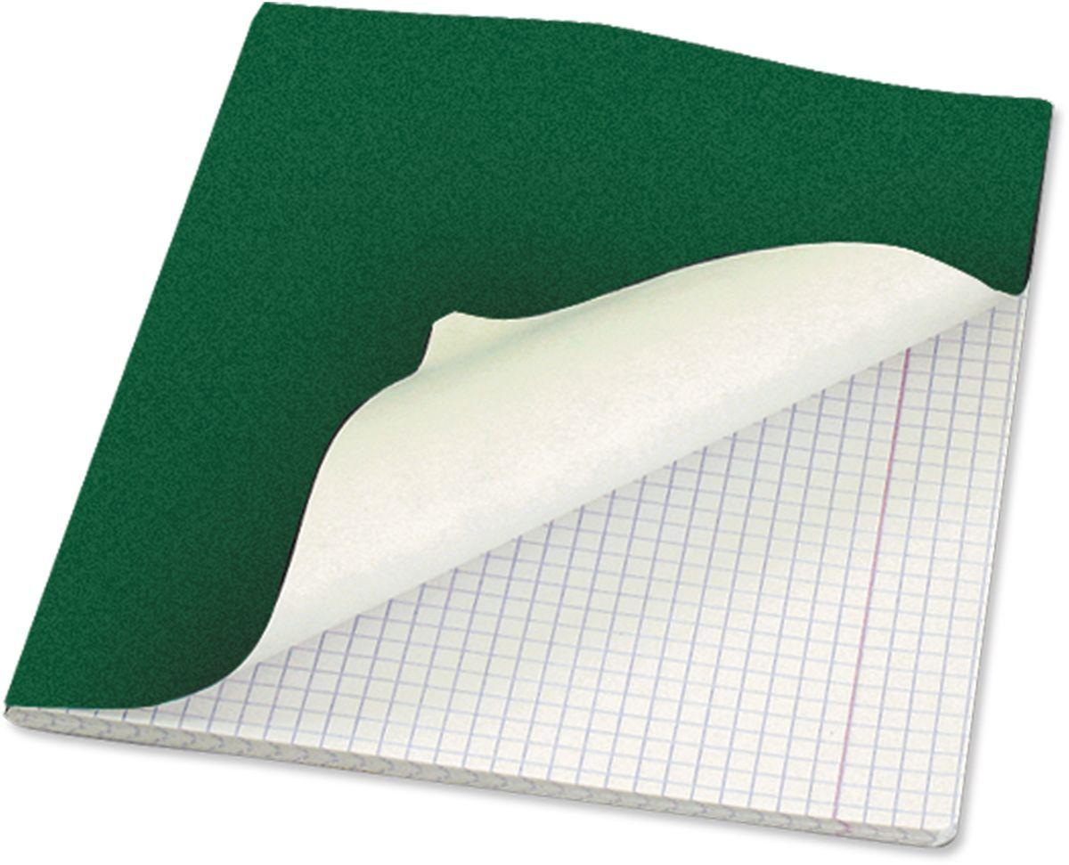 Staff Тетрадь 48 листов в клетку 402018402018Удобная, практичная тетрадь для учебы и работы.
