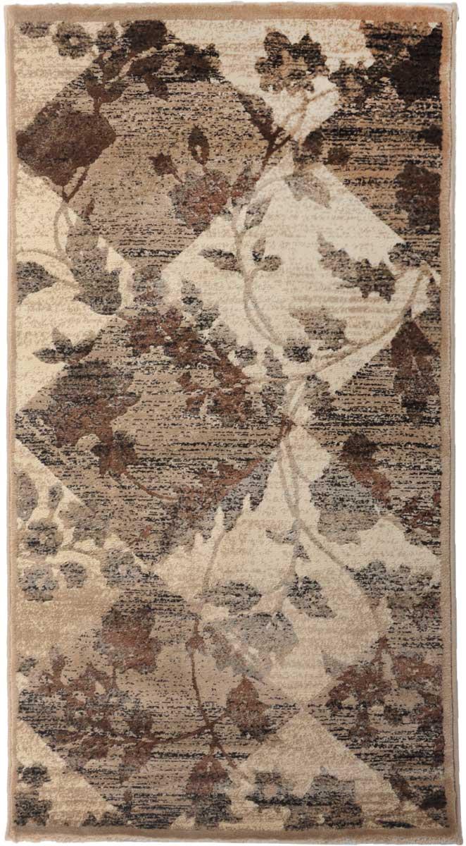 Ковер Mutas Carpet Карвинг Регатта, 80 х 150 см. 35940N2012082211244035940N20120822112440Ковер Mutas Carpet, изготовленный из высококачественного материала, прекрасно подойдет для любого интерьера. За счет прочного ворса ковер легко чистить. При надлежащем уходе синтетический ковер прослужит долго, не утратив ни яркости узора, ни блеска ворса, ни упругости. Самый простой способ избавить изделие от грязи - пропылесосить его с обеих сторон (лицевой и изнаночной). Влажная уборка с применением шампуней и моющих средств не противопоказана. Хранить рекомендуется в свернутом рулоном виде.