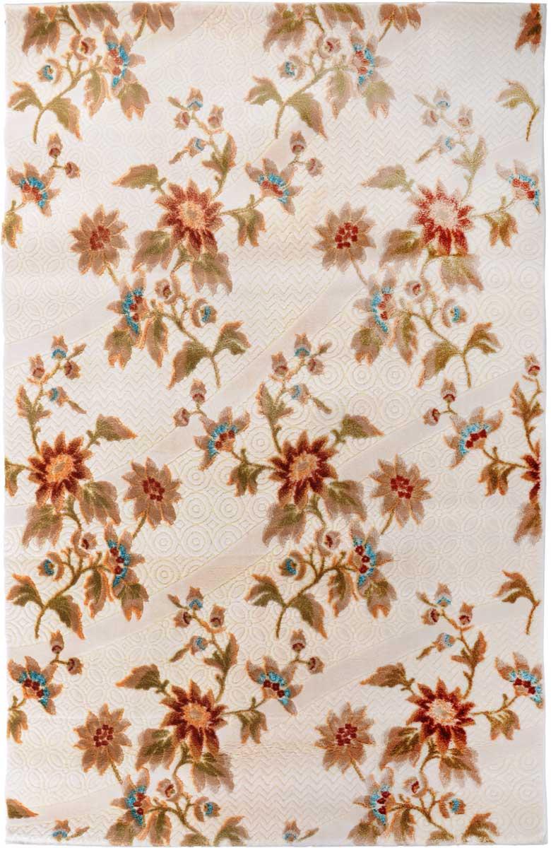Ковер Mutas Carpet Маре, 120 х 170 см. 705008705008Ковер Mutas Carpet, изготовленный из высококачественного материала, прекрасно подойдет для любого интерьера. За счет прочного ворса ковер легко чистить. При надлежащем уходе синтетический ковер прослужит долго, не утратив ни яркости узора, ни блеска ворса, ни упругости. Самый простой способ избавить изделие от грязи - пропылесосить его с обеих сторон (лицевой и изнаночной). Влажная уборка с применением шампуней и моющих средств не противопоказана. Хранить рекомендуется в свернутом рулоном виде.