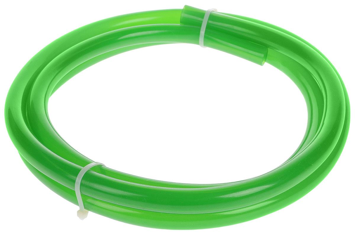 Шланг для аквариума Barbus, диаметр 16 мм, длина 3 мAccessory 111Шланг Barbus подходит для аквариумов. Изделие изготовлено из гибкого пластика. Шланг предназначен для доставки воздуха из компрессора в аквариум. Можно использовать для других целей, в том числе для воды. Внешний диаметр шланга: 21 мм. Внутренний диаметр шланга: 16 мм. Длина шланга: 3 м.