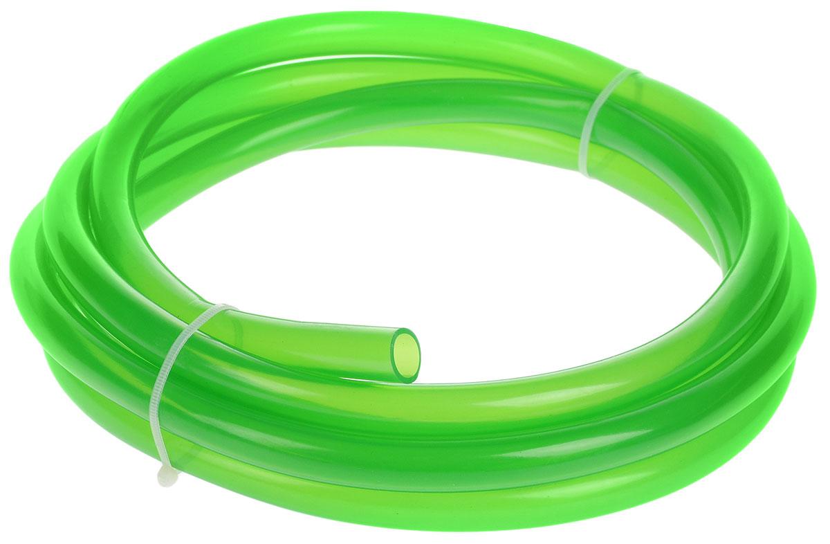 Шланг для аквариума Barbus, диаметр 12 мм, длина 3 мAccessory 109Шланг Barbus подходит для аквариумов. Изделие изготовлено из гибкого пластика. Шланг предназначен для доставки воздуха из компрессора в аквариум. Можно использовать для других целей, в том числе для воды. Внешний диаметр шланга: 16 мм. Внутренний диаметр шланга: 12 мм. Длина шланга: 3 м.