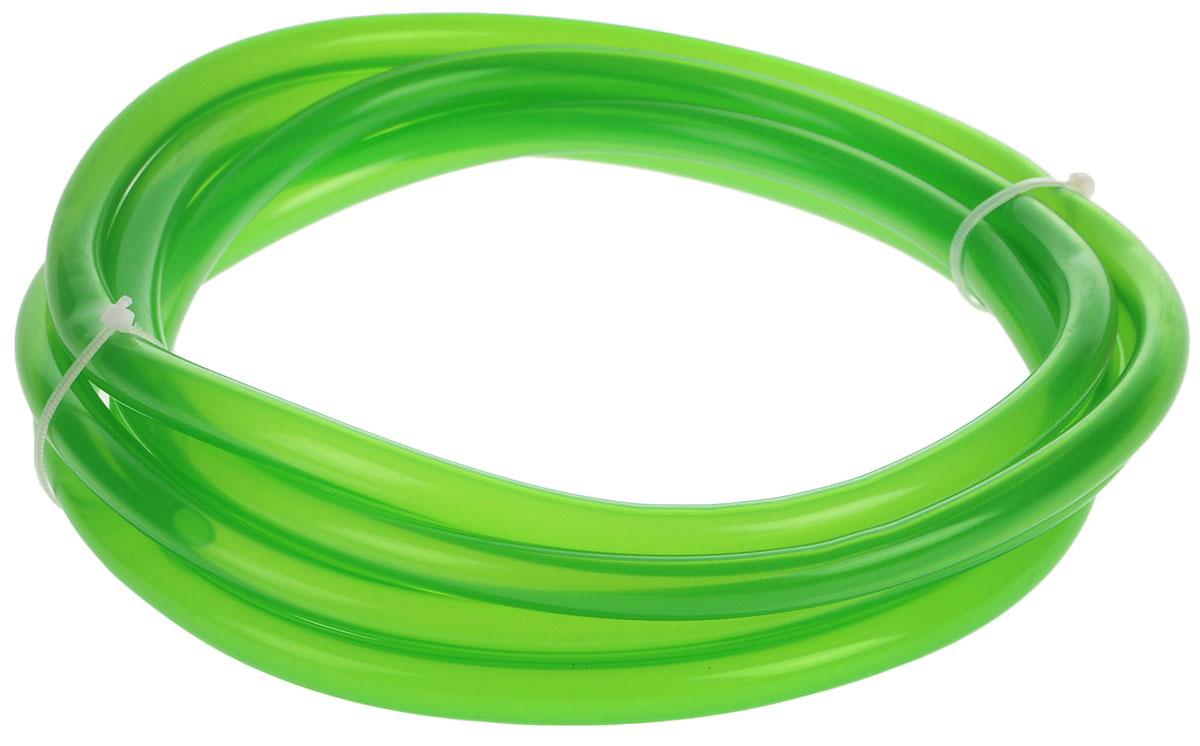 Шланг для аквариума Barbus, диаметр 9 мм, длина 3 мAccessory 108Шланг Barbus подходит для аквариумов. Изделие изготовлено из гибкого пластика. Шланг предназначен для доставки воздуха из компрессора в аквариум. Можно использовать для других целей, в том числе для воды. Внешний диаметр шланга: 12 мм. Внутренний диаметр шланга: 9 мм. Длина шланга: 3 м.