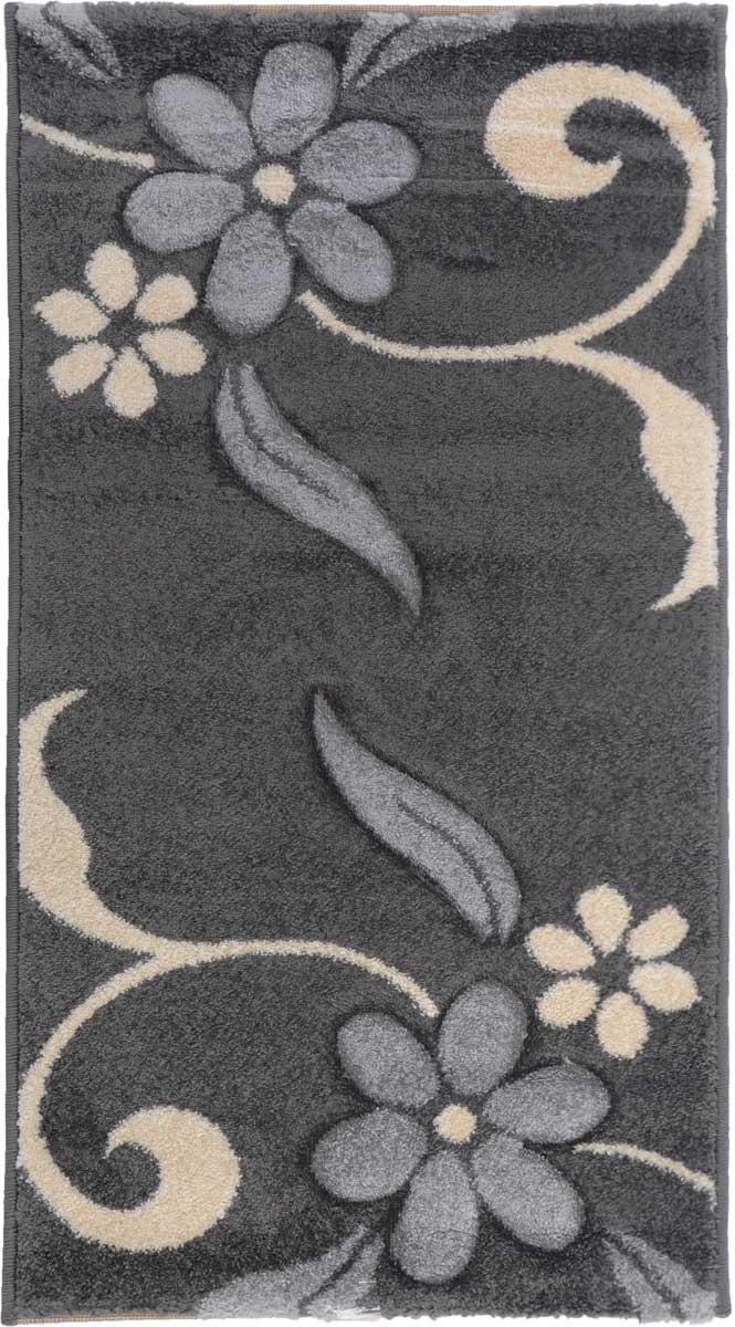 Ковер Mutas Carpet Карма, 60 х 110 см. 10010A2012100416403110010A20121004164031Ковер Mutas Carpet, изготовленный из высококачественного материала, прекрасно подойдет для любого интерьера. За счет прочного ворса ковер легко чистить. При надлежащем уходе синтетический ковер прослужит долго, не утратив ни яркости узора, ни блеска ворса, ни упругости. Самый простой способ избавить изделие от грязи - пропылесосить его с обеих сторон (лицевой и изнаночной). Влажная уборка с применением шампуней и моющих средств не противопоказана. Хранить рекомендуется в свернутом рулоном виде.