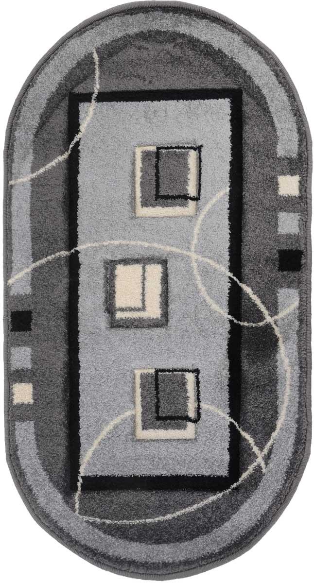 Ковер Mutas Carpet Карма, 60 х 110 см. 10015A2012100417331810015A20121004173318Ковер Mutas Carpet, изготовленный из высококачественного материала, прекрасно подойдет для любого интерьера. За счет прочного ворса ковер легко чистить. При надлежащем уходе синтетический ковер прослужит долго, не утратив ни яркости узора, ни блеска ворса, ни упругости. Самый простой способ избавить изделие от грязи - пропылесосить его с обеих сторон (лицевой и изнаночной). Влажная уборка с применением шампуней и моющих средств не противопоказана. Хранить рекомендуется в свернутом рулоном виде.