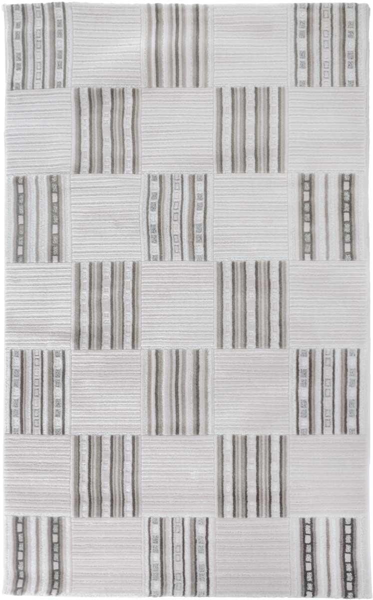 Ковер Mutas Carpet Маре, 120 х 200 см. 705026705026Ковер Mutas Carpet, изготовленный из высококачественного материала, прекрасно подойдет для любого интерьера. За счет прочного ворса ковер легко чистить. При надлежащем уходе синтетический ковер прослужит долго, не утратив ни яркости узора, ни блеска ворса, ни упругости. Самый простой способ избавить изделие от грязи - пропылесосить его с обеих сторон (лицевой и изнаночной). Влажная уборка с применением шампуней и моющих средств не противопоказана. Хранить рекомендуется в свернутом рулоном виде.