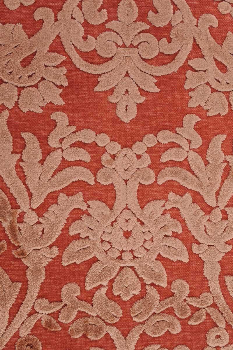 Ковер ART Carpets Платин, 120 х 180 см. 203420130212182861203420130212182861Ковер ART Carpets, изготовленный из высококачественного материала, прекрасно подойдет для любого интерьера. За счет прочного ворса ковер легко чистить. При надлежащем уходе синтетический ковер прослужит долго, не утратив ни яркости узора, ни блеска ворса, ни упругости. Самый простой способ избавить изделие от грязи - пропылесосить его с обеих сторон (лицевой и изнаночной). Влажная уборка с применением шампуней и моющих средств не противопоказана. Хранить рекомендуется в свернутом рулоном виде.