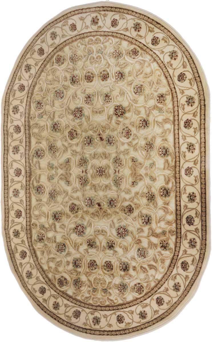 Ковер Mutas Carpet Антик Шенил , 120 х 180 см. 203420130212184019203420130212184019Ковер Mutas Carpet, изготовленный из высококачественного материала, прекрасно подойдет для любого интерьера. За счет прочного ворса ковер легко чистить. При надлежащем уходе синтетический ковер прослужит долго, не утратив ни яркости узора, ни блеска ворса, ни упругости. Самый простой способ избавить изделие от грязи - пропылесосить его с обеих сторон (лицевой и изнаночной). Влажная уборка с применением шампуней и моющих средств не противопоказана. Хранить рекомендуется в свернутом рулоном виде.