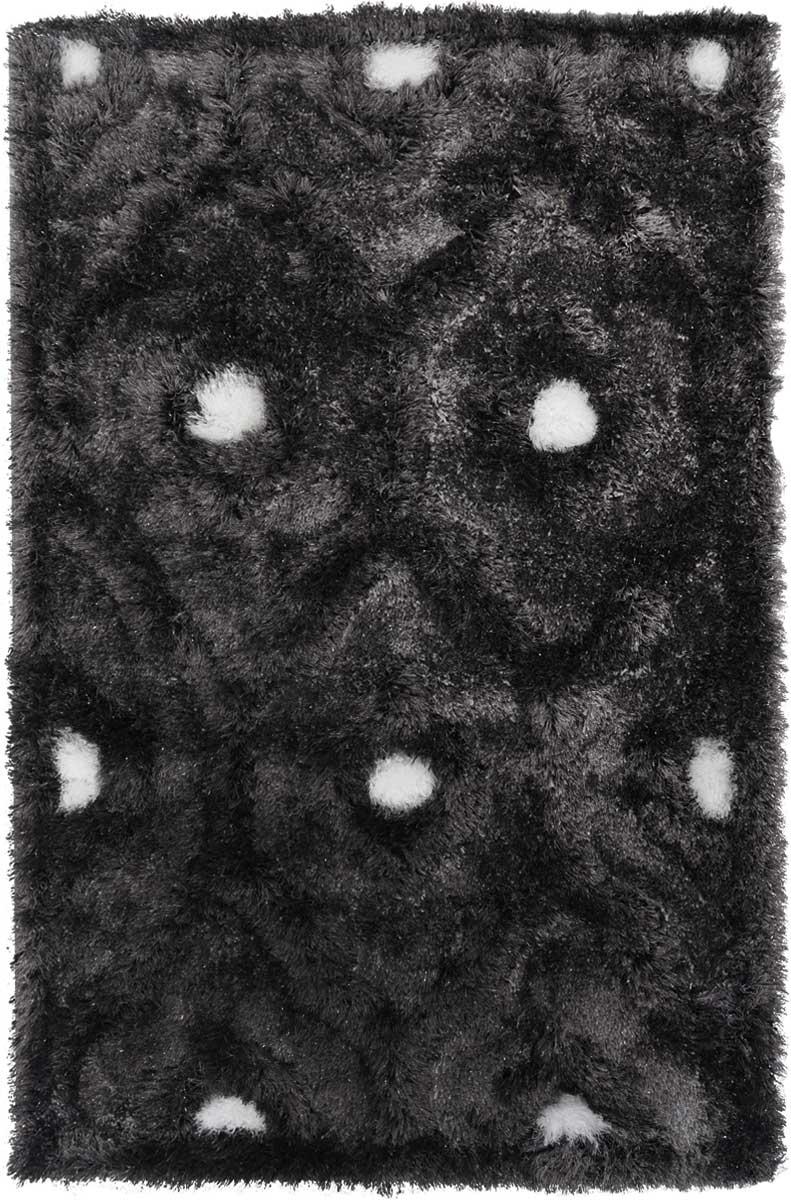 Ковер Mutas Carpet А.Коттон Фешен, 120 х 180 см. 203420130212173718203420130212173718Ковер Mutas Carpet, изготовленный из высококачественных материалов, прекрасно подойдет для любого интерьера. За счет прочного ворса ковер легко чистить. При надлежащем уходе синтетический ковер прослужит долго, не утратив ни яркости узора, ни блеска ворса, ни упругости. Самый простой способ избавить изделие от грязи - пропылесосить его с обеих сторон (лицевой и изнаночной). Влажная уборка с применением шампуней и моющих средств не противопоказана. Хранить рекомендуется в свернутом рулоном виде.