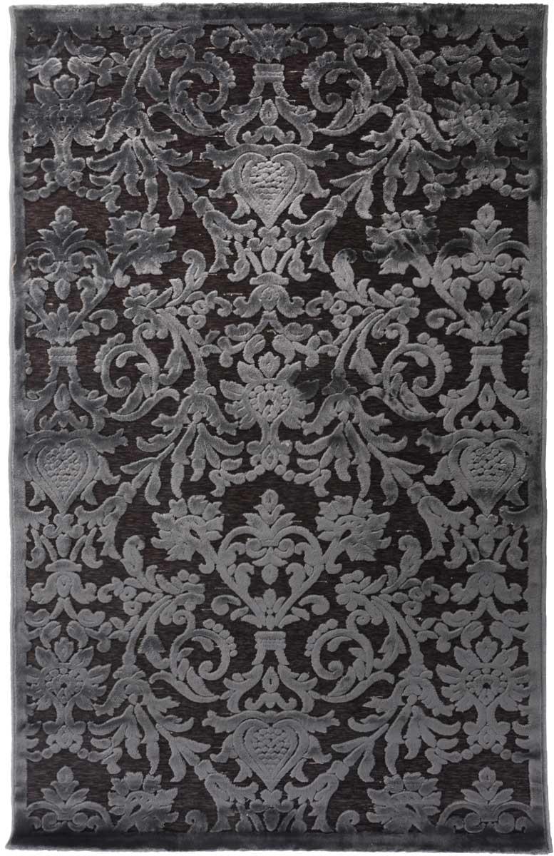 Ковер ART Carpets Платин, 120 х 180 см. 203420130212182852203420130212182852Ковер ART Carpets, изготовленный из высококачественного материала, прекрасно подойдет для любого интерьера. За счет прочного ворса ковер легко чистить. При надлежащем уходе синтетический ковер прослужит долго, не утратив ни яркости узора, ни блеска ворса, ни упругости. Самый простой способ избавить изделие от грязи - пропылесосить его с обеих сторон (лицевой и изнаночной). Влажная уборка с применением шампуней и моющих средств не противопоказана. Хранить рекомендуется в свернутом рулоном виде.