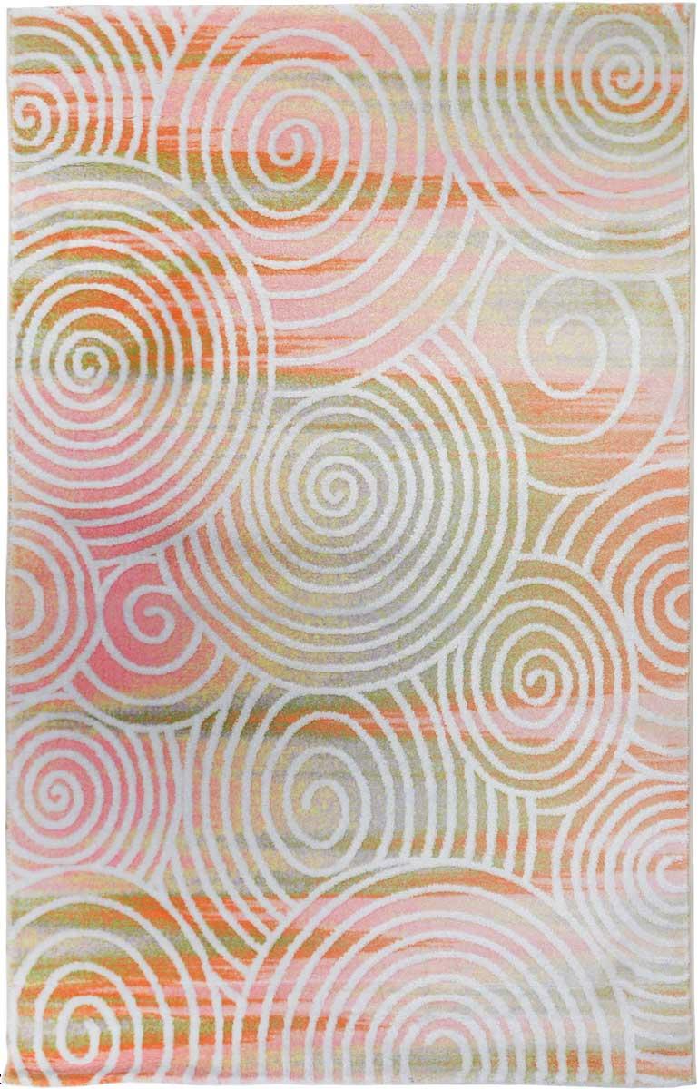 Ковер Mutas Carpet Микрофлор, 120 х 180 см. 203420130212176912203420130212176912Ковер Mutas Carpet, изготовленный из высококачественного материала, прекрасно подойдет для любого интерьера. За счет прочного ворса ковер легко чистить. При надлежащем уходе синтетический ковер прослужит долго, не утратив ни яркости узора, ни блеска ворса, ни упругости. Самый простой способ избавить изделие от грязи - пропылесосить его с обеих сторон (лицевой и изнаночной). Влажная уборка с применением шампуней и моющих средств не противопоказана. Хранить рекомендуется в свернутом рулоном виде.