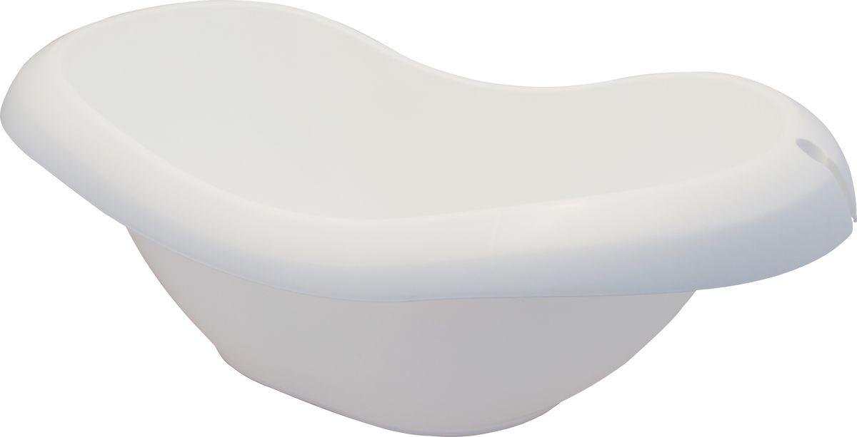 Disney Ванна детская цвет белый