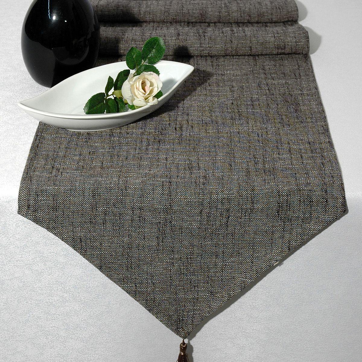 Дорожка для декорирования стола Schaefer, 40x160 см. 06750-25406750-254