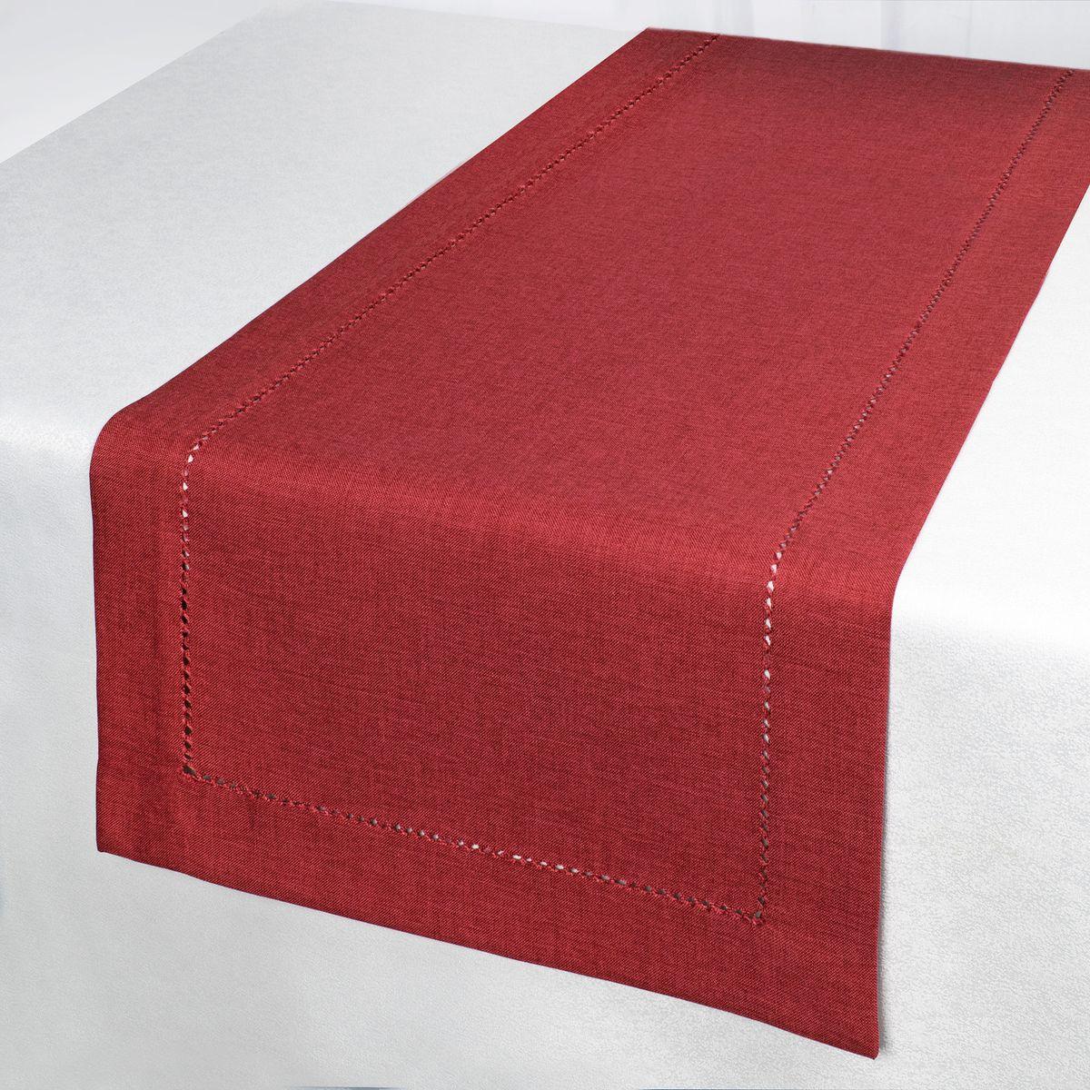 Дорожка для декорирования стола Schaefer, 40x140 см. 07601-21107601-211