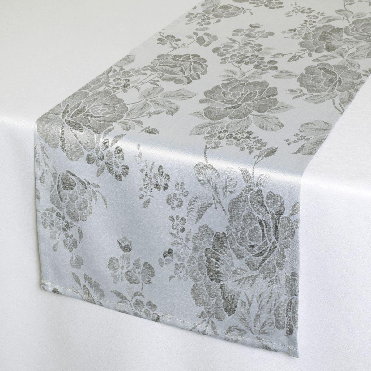 Дорожка для декорирования стола Schaefer , 40 х 140 см. 07838-21107838-211