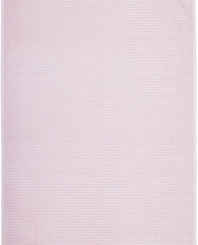 Полотенце махровое TAC Maison Bambu, цвет: розовый, 50 x 70 см2999s-89669Полотенца ТАС приятно удивляют и дают возможность почувствовать себя творцом окружающего декора. Махровая ткань – официальное название фроте, народное – махра. Фроте – это натуральная ткань, поверхность которой состоит из ворса (петель основных нитей). Ворс может быть как одинарным (односторонним), так и двойным (двусторонним).