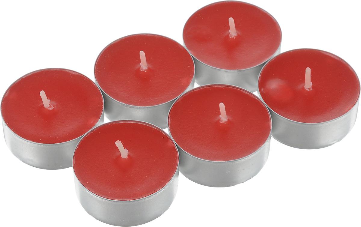 Набор свечей Омский cвечной завод