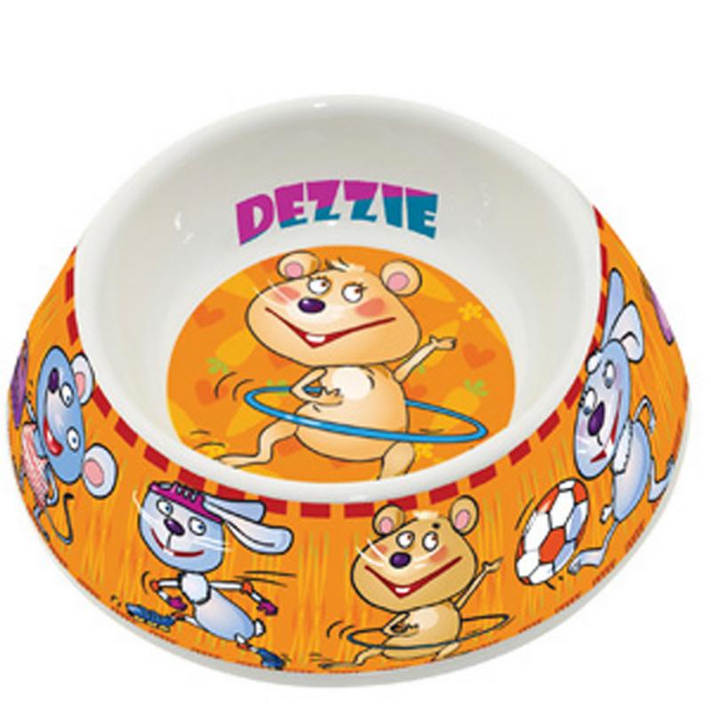 Миска для грызунов Dezzie