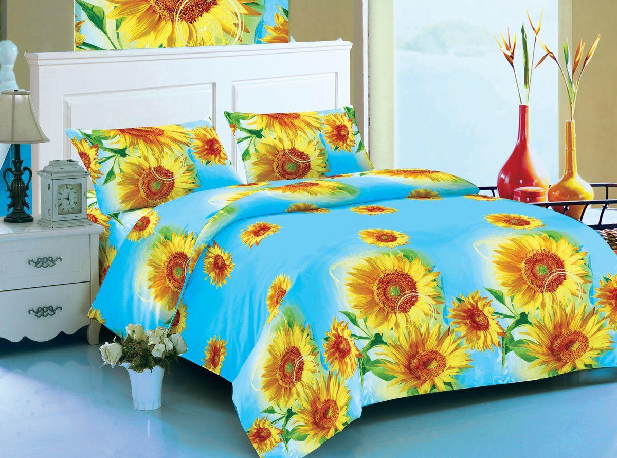 Комплект белья Amore Mio Maya, 2-спальный, наволочки 70x70, цвет: голубой, желтый, зеленый83573Amore Mio – Комфорт и Уют - Каждый день! Amore Mio предлагает оценить соотношению цены и качества коллекции. Разнообразие ярких и современных дизайнов прослужат не один год и всегда будут радовать Вас и Ваших близких сочностью красок и красивым рисунком. Мако-сатина - Свежее решение, для уюта на даче или дома, созданное с любовью для вашего комфорта и отличного настроения! Нано-инновации позволили открыть новую ткань, полученную, в результате высокотехнологического процесса, сочетает в себе широкий спектр отличных потребительских характеристик и невысокой стоимости. Легкая, плотная, мягкая ткань, приятна и практична с эффектом «персиковой кожуры». Отлично стирается, гладится, быстро сохнет. Дисперсное крашение, великолепно передает качество рисунков, и необычайно устойчива к истиранию. Пр