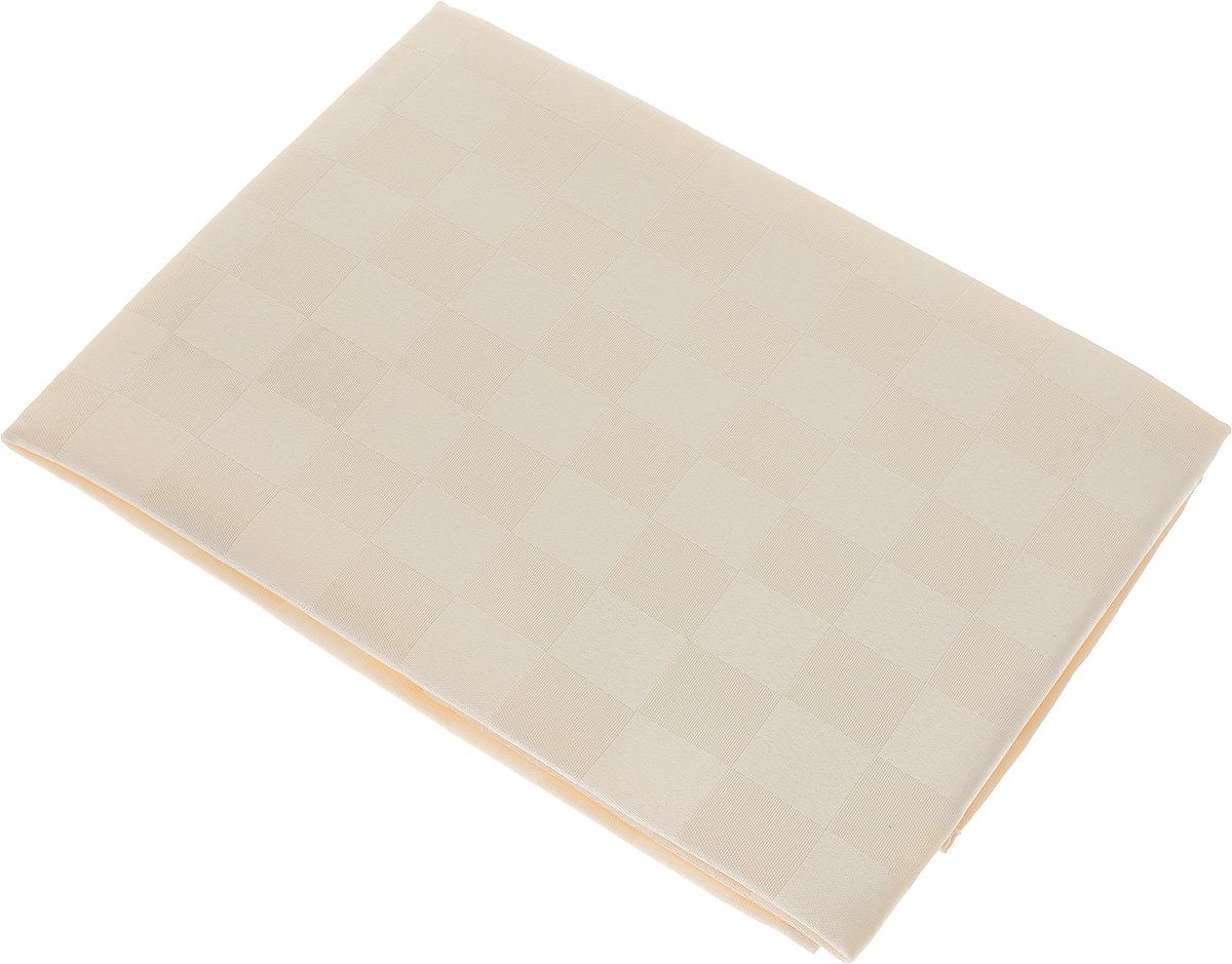 Скатерть Schaefer, 80x80 см. 4169/FB.004169/FB.00 Скатерть, 80*80 см