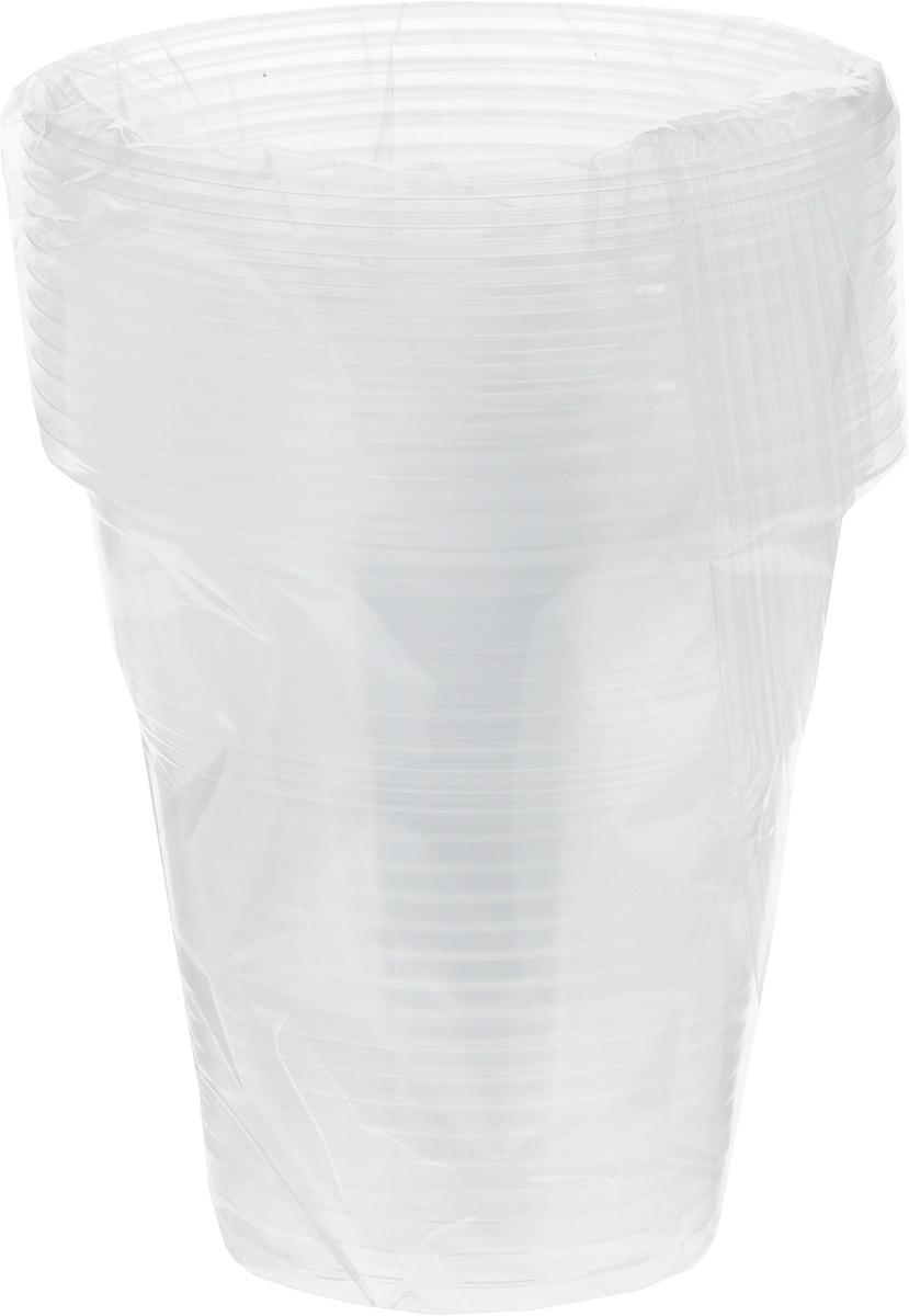 Набор одноразовых стаканов Мистерия, 100 мл, 12 шт180200Набор Мистерия состоит из 12 стаканов, выполненных из полипропилена и предназначенных для одноразового использования. Одноразовые стаканы будут незаменимы при поездках на природу, пикниках и других мероприятиях. Они не займут много места, легки и самое главное - после использования их не надо мыть. Диаметр стакана (по верхнему краю): 6,5 см. Высота стакана: 6,5 см. Объем: 100 мл.
