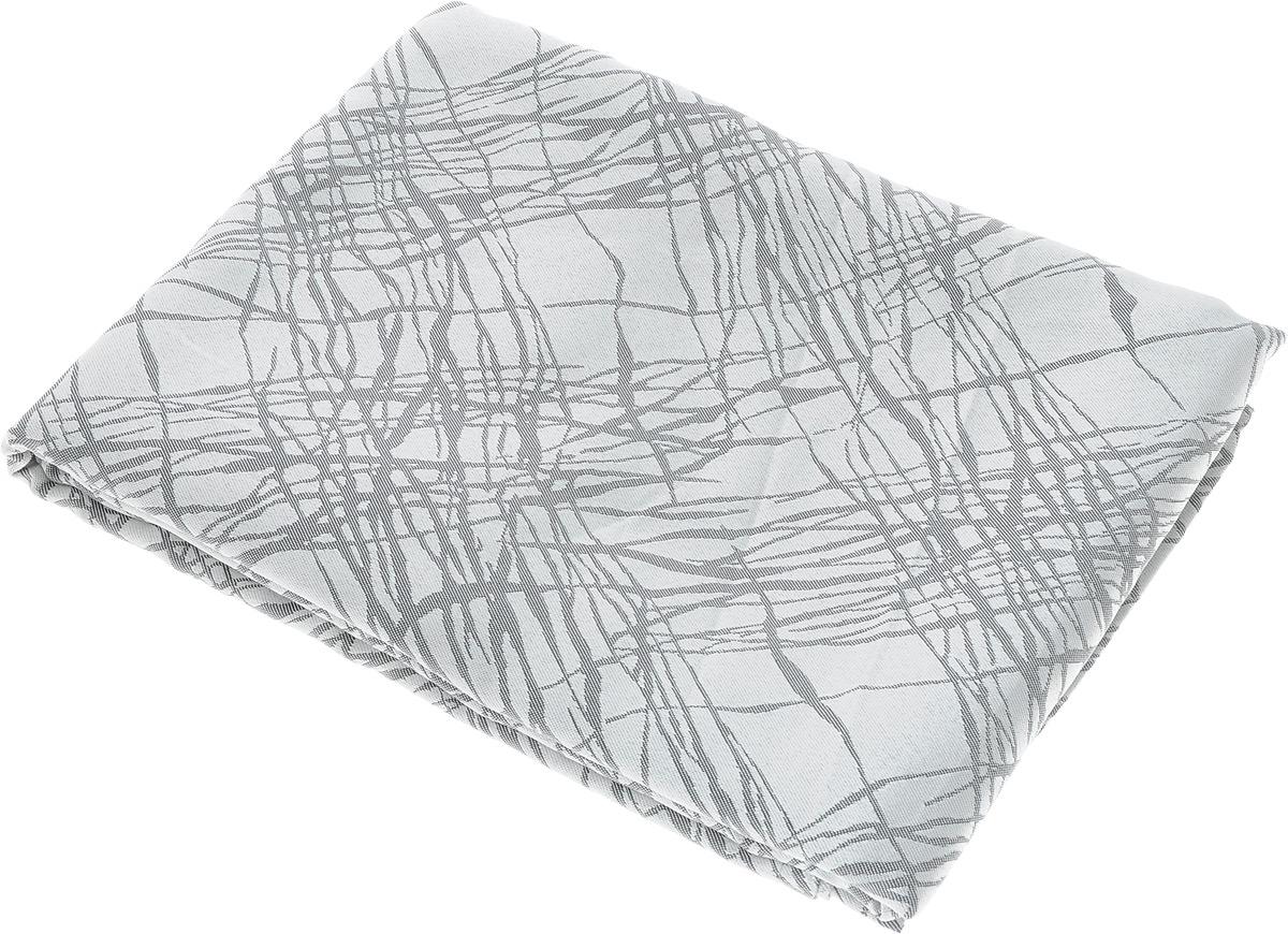 Скатерть Schaefer , прямоугольная, 160 х 220 см. 07814-40807814-408