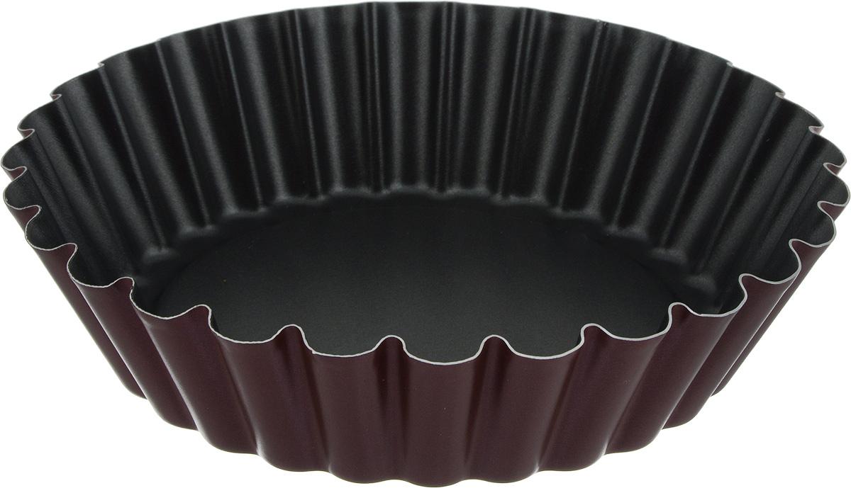 Тортница Scovo Забава, круглая, с антипригарным покрытием. Диаметр 24 см люстра linvel lv 8150 5 3