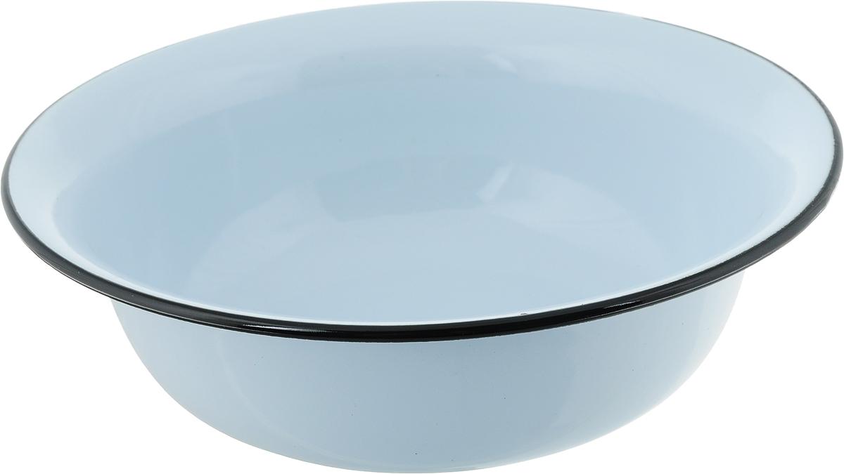 Миска Эмаль, 2 л. 02-031002-0310Миска Эмаль изготовлена из стали, покрытой эмалью. Такое покрытие защищает сталь от коррозии, придает посуде гладкую стекловидную поверхность и надежно защищает от кислот и щелочей. Миска подойдет для перемешивания продуктов, приготовления салатов и маринования мяса. Кроме того, изделие отлично подходит для приготовления пищи на природе. За счет ее компактного размера и формы миску удобно хранить в шкафу с другими кухонными принадлежностями. Миска Эмаль станет незаменимым аксессуаром на кухне любой хозяйки. Диаметр (по верхнему краю): 25,5 см. Высота стенки: 8 см.