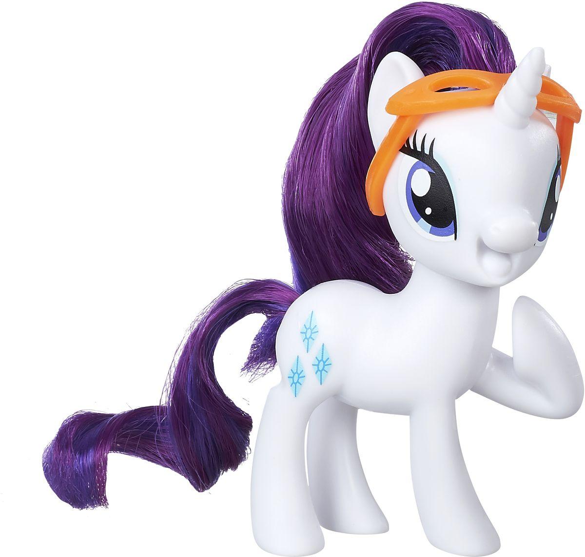My Little Pony Фигурка Rarity