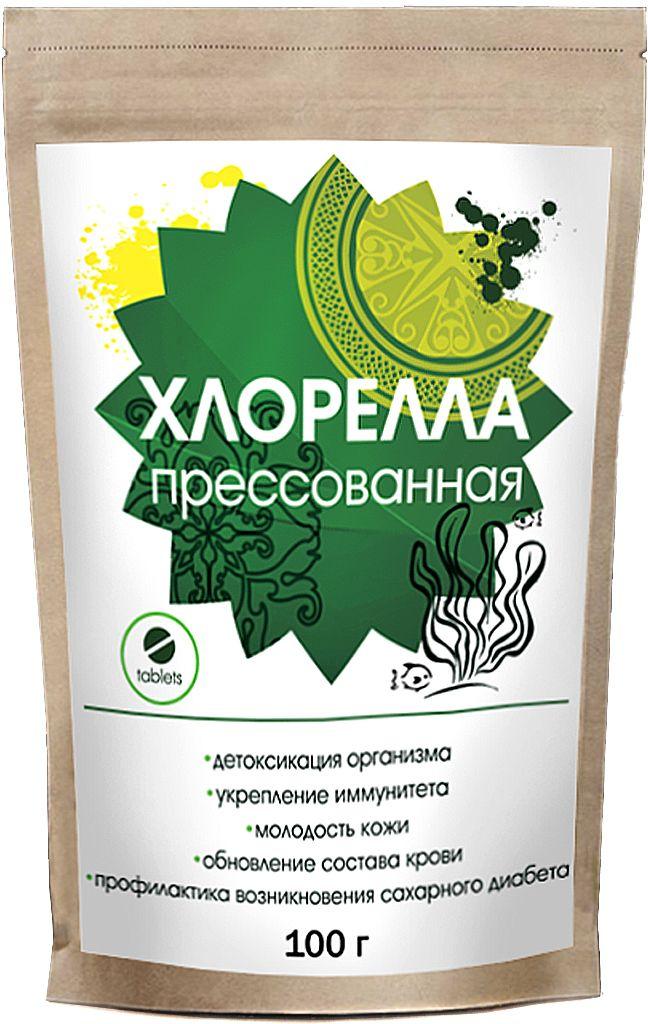 Greenbuffet хлорелла в таблетках, 100 г6901183412625Иммуностимулирующий препарат, естественный антибиотик. Борется с инфекционными заболеваниями, благотворно воздействует на работу пищеварения. Широко применяется в косметологии, выводит токсичные вещества.