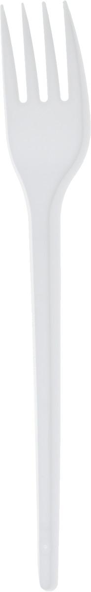 Набор одноразовых вилок Мистерия, 12 шт185155Набор Мистерия состоит из 12 вилок, выполненных из полистирола и предназначенных для одноразового использования. Вилки подойдут для холодных и горячих пищевых продуктов. Одноразовые вилки будут незаменимы при поездках на природу, пикниках и других мероприятиях. Длина вилки: 16,5 см. Размер рабочей поверхности: 4,5 х 2,5 см.