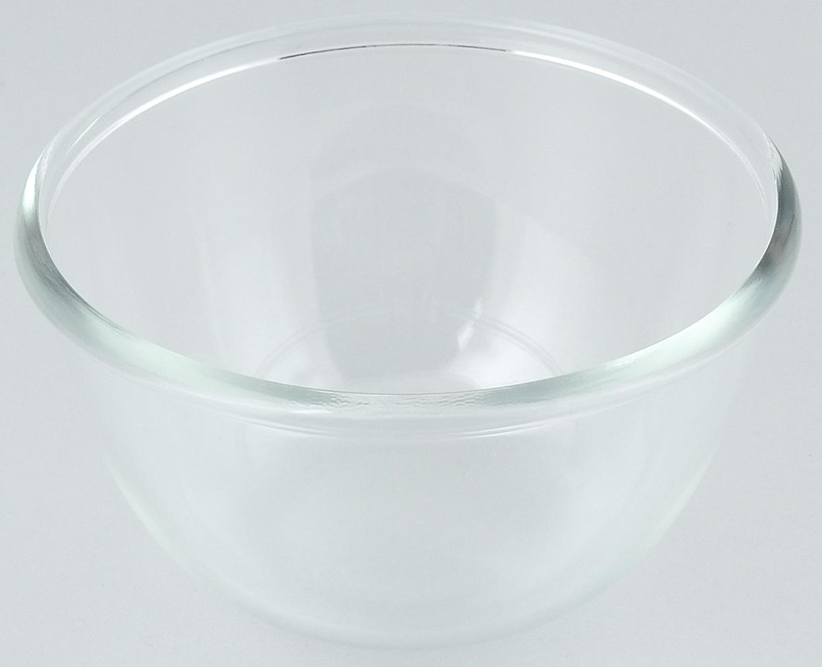Салатник Luminarc Cocoon, диаметр 14,5 см41841Салатник Luminarc Cocoon изготовлен из высококачественного прозрачного стекла. Такой салатник прекрасно подходит для сервировки различных закусок, подачи легких салатов из свежих овощей и фруктов. Посуда отличается прочностью, гигиеничностью, устойчивостью к резким перепадам температур и долгим сроком службы. Такой салатник прекрасно подойдет для повседневного использования. Изделие можно мыть в посудомоечной машине. Диаметр салатника по верхнему краю: 14,5 см. Высота салатника: 8 см.