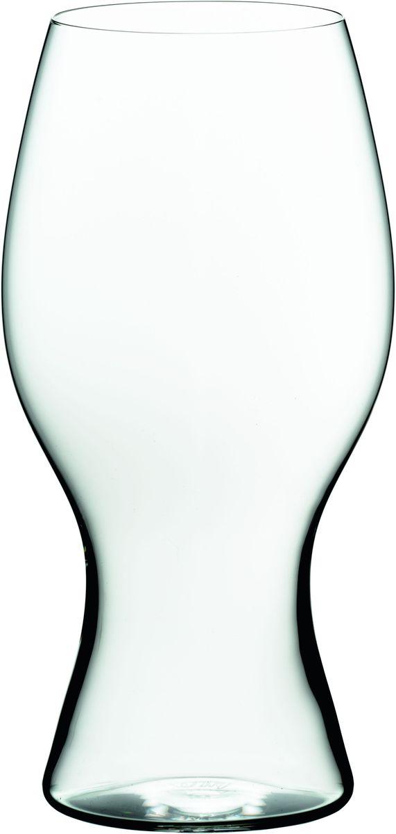 Набор фужеров для кока-колы Riedel Coca Cola, цвет: прозрачный, 480 мл, 2 шт0414/21