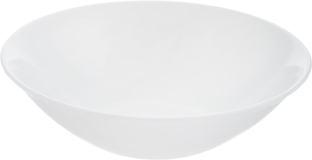 Салатник Luminarc Evolution, диаметр 16,5 см63379