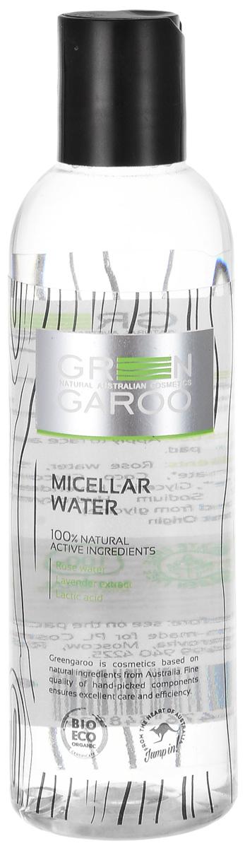 Green Garoo, Бальзам питательный 200млG003Обогащенный натуральными маслами, этот питательный кондиционер защищает волосы от повреждений, придавая им мягкость и сияние. Облегчает расчесывание.